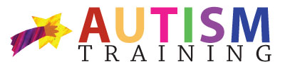 DFW Autism Training
